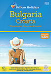 Balkan Holidays Summer PDF Brochure