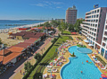 Balkan Holidays Hotels