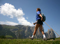 Slovenia Summer Holidays