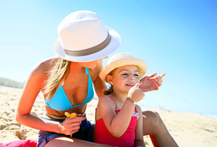 seaside single parent personals Browse profiles and make fast connections with single parents in your local area here at free dating america.