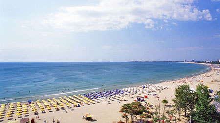 burgas single parents Discover bulgaria ( europe ) in the  children included in parents' passports will only be allowed in if the passport also contains their photograph single parents.