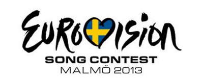 Bulgaria Ready For The Eurovision Song Contest 2013