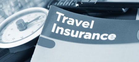ABTA Warns Holidaymakers Over Travel Insurance