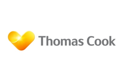 Thomas Cook Statement