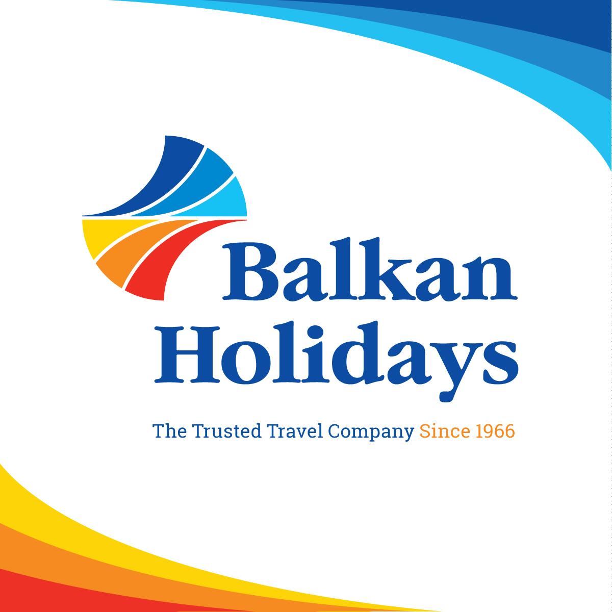 Manage my booking   Balkan Holidays