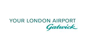 airport logo
