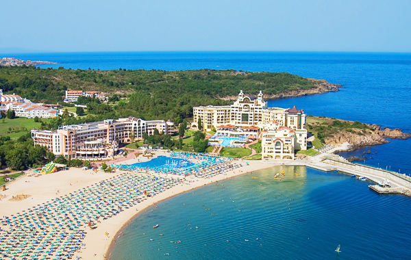 Cheap Bulgaria Holidays Balkan Holidays
