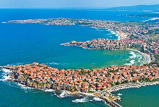 Bulgaria Holidays Great Value Holidays To Bulgaria