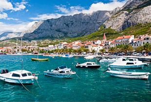 Cheap Bulgaria Holidays Flights To Bulgaria Croatia